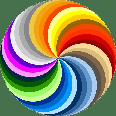 swirl-155956_640