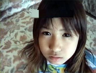 関西援交ビデオ作者の現在wwwww : はれぞう