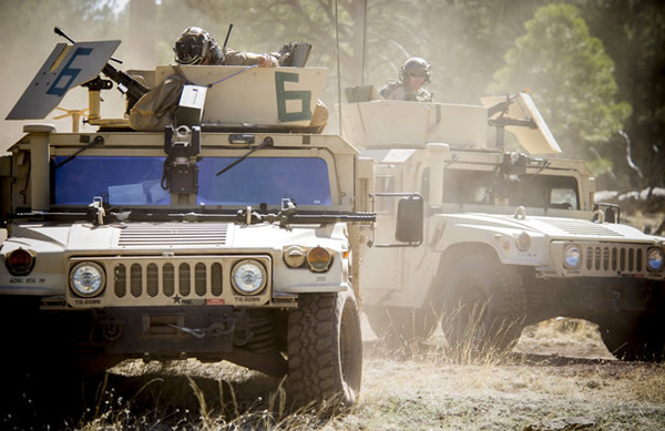 AM-to-11560-Humvees-for-FMS-001