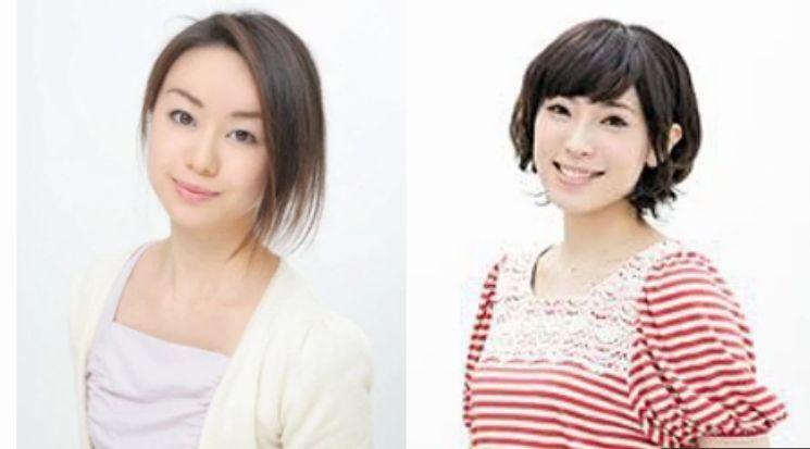 よろずまとめ屋 : 田村睦心さん BLのカップリングについて語る