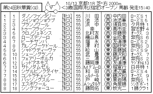 ハロン7089