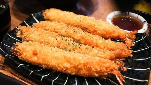 shrimp-tempura-4665687_640
