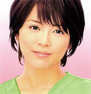 shakuyumiko02