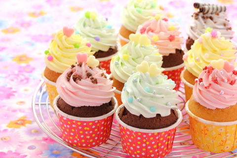 cup-cake-1024x683