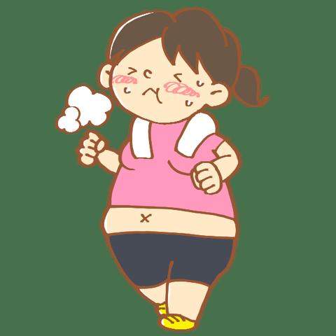 illustrain02-diet05