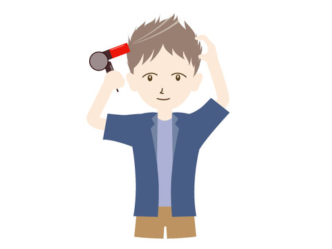 097-people-illustration