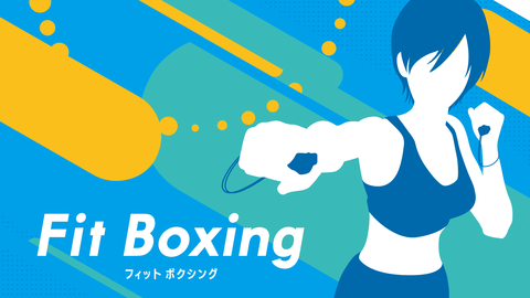 20181001_Fit-Boxing01
