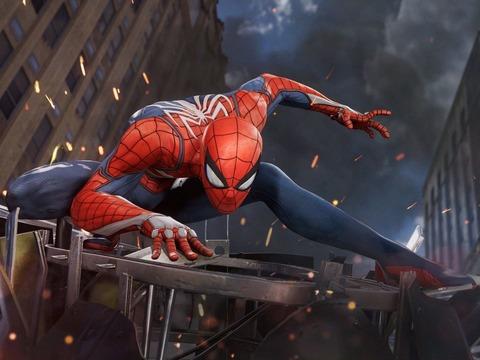 Spider-Man_PS4_E3_Hero