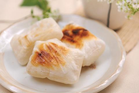 recipe_mochi