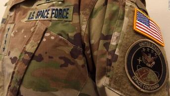 01-space-force-uniforms