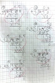 20190924-00010000-nishinp-000-view (1)