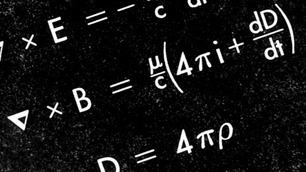 _89630239_maths