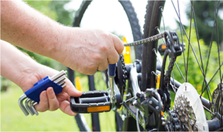 SG_Cycling_Maintenance_Top_Page