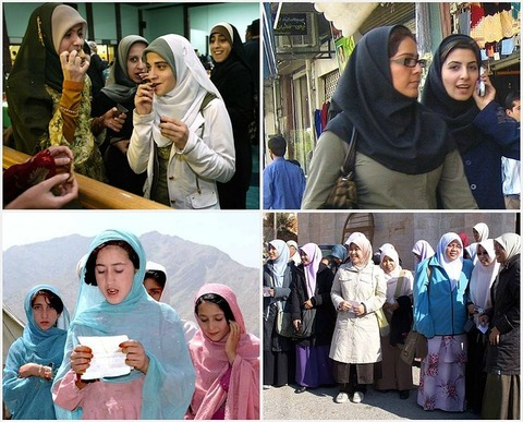 742px-Female_hijab_in_Islam