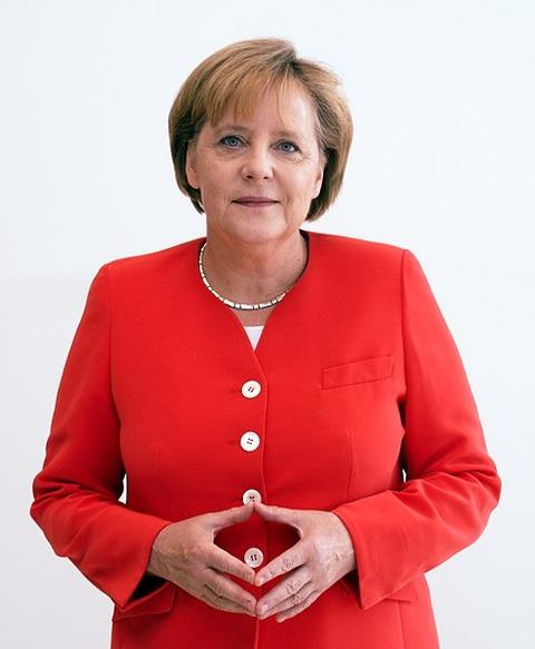 493px-Angela_Merkel_Juli_2010_-_3zu4