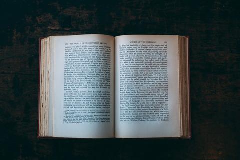 bookGFVL4222_TP_V