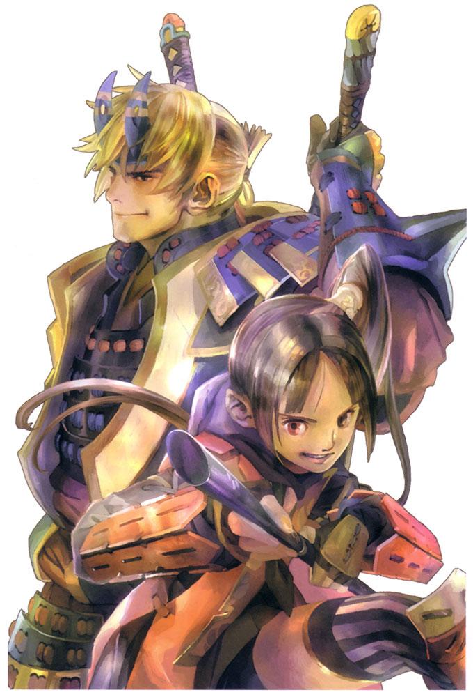 ゲームの畫像まとめブログ : 新 鬼武者 DAWN OF DREAMSの畫像