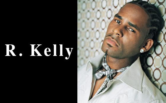 r_kelly