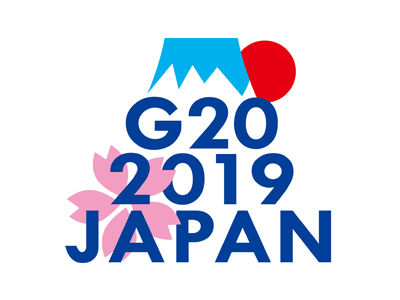 logo_g20 (2)