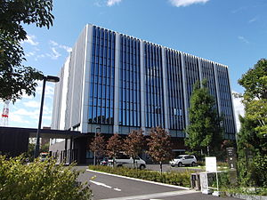 300px-Shizuoka_district_court (1)
