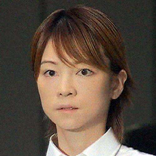 myj_yoshizawa_hitomi_thum630