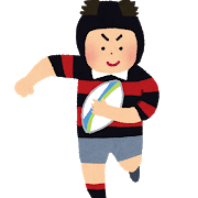 sports_rugby