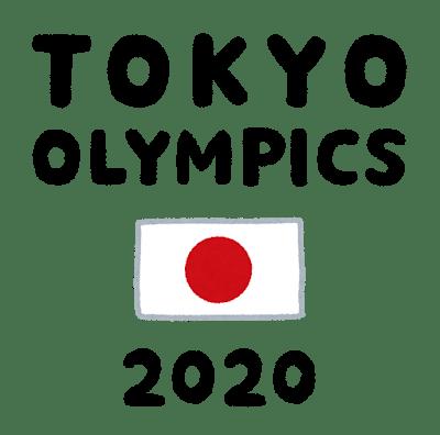tokyo_olympic_hinomaru (2)