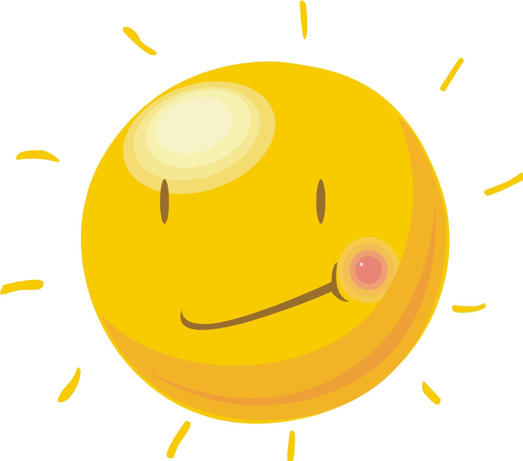 財帛宮太陽巨門 - 財帛宮太陽巨門  - 快熱資訊 - 走進時代