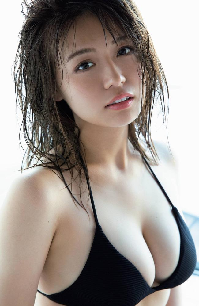 井口綾子 グラビア (36)