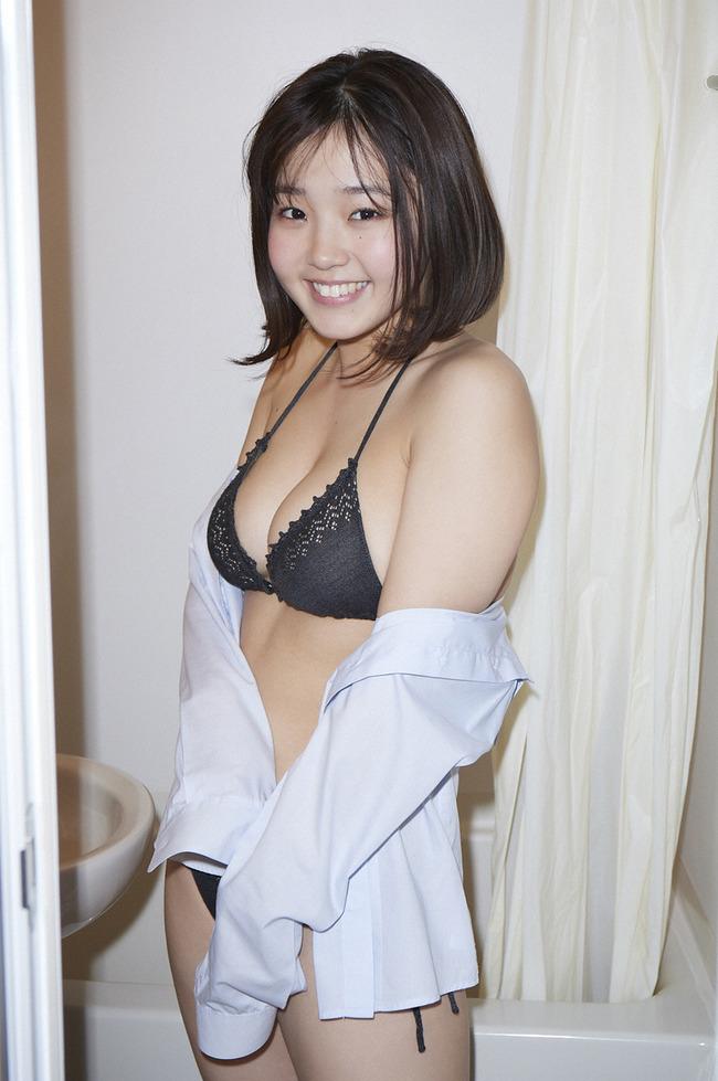 hiyori-hanasaki-_21_49560910107_o