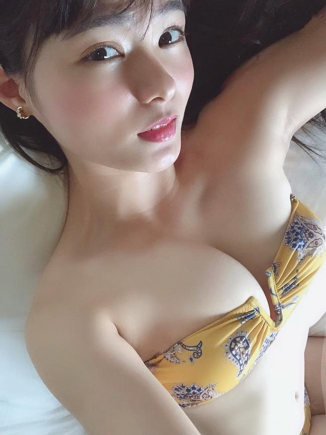 hoshina_mizuki (13)