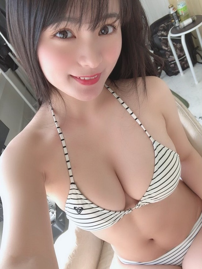 hoshina_mizuki (24)