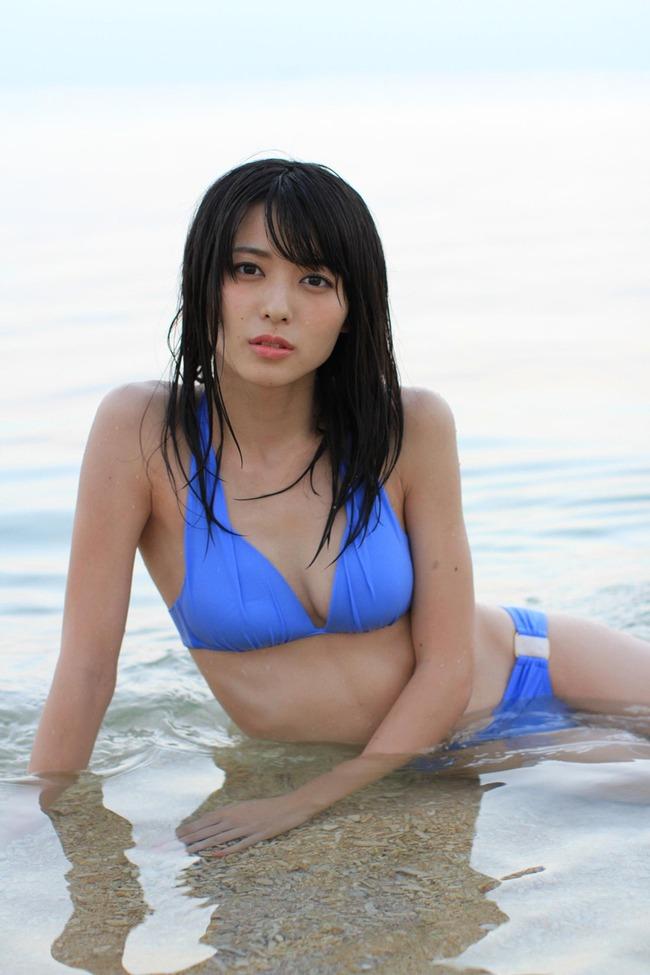 yajima_maimi (12)
