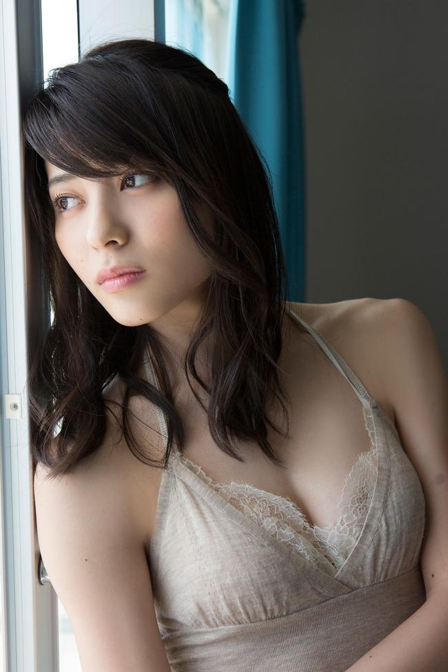 yajima_maimi (25)