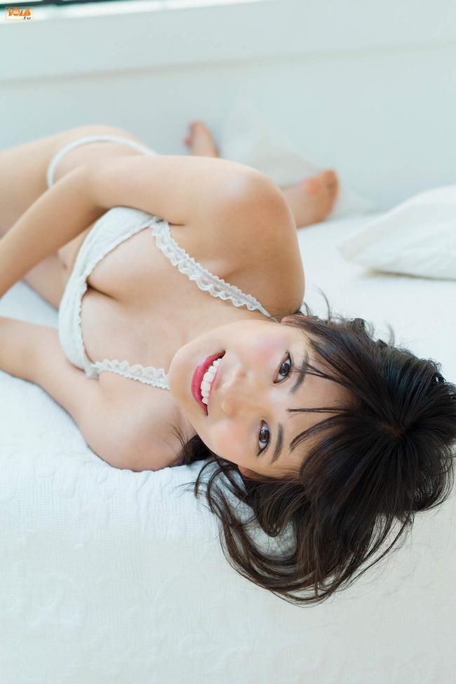 matsunaga_arisa (6)