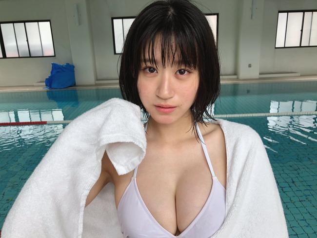 jyonishi_rei (22)