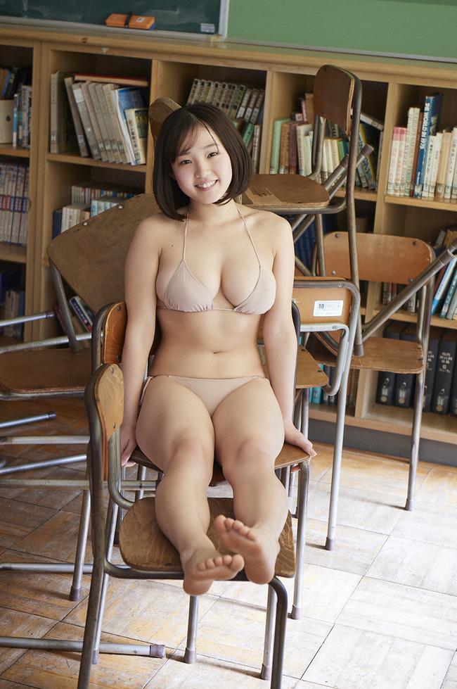 hiyori-hanasaki-_47_49560913082_o