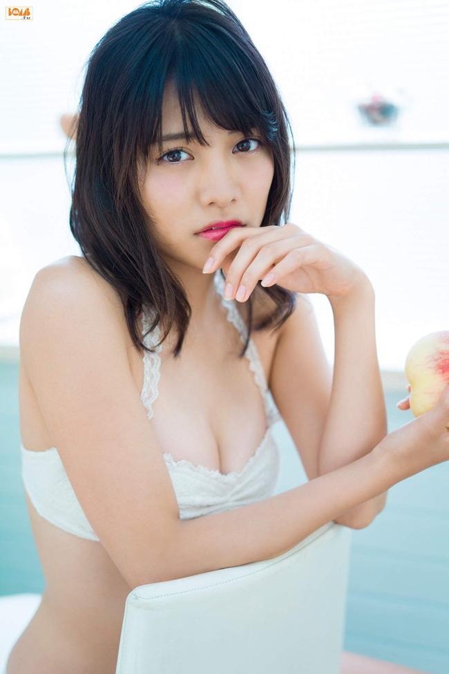 matsunaga_arisa (9)