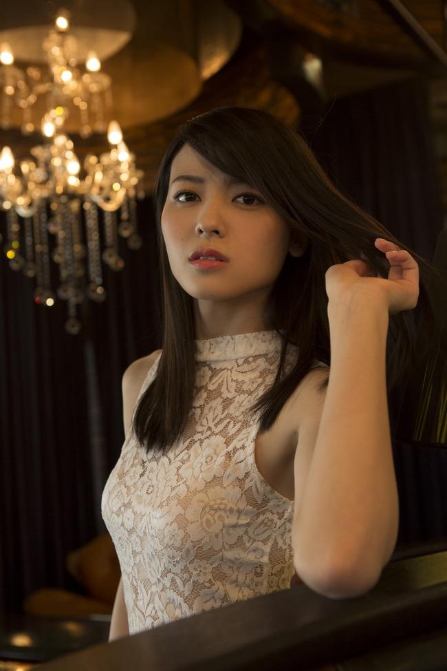yajima_maimi (1)