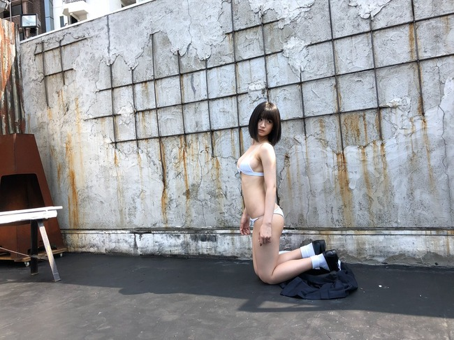 jyonishi_rei (12)