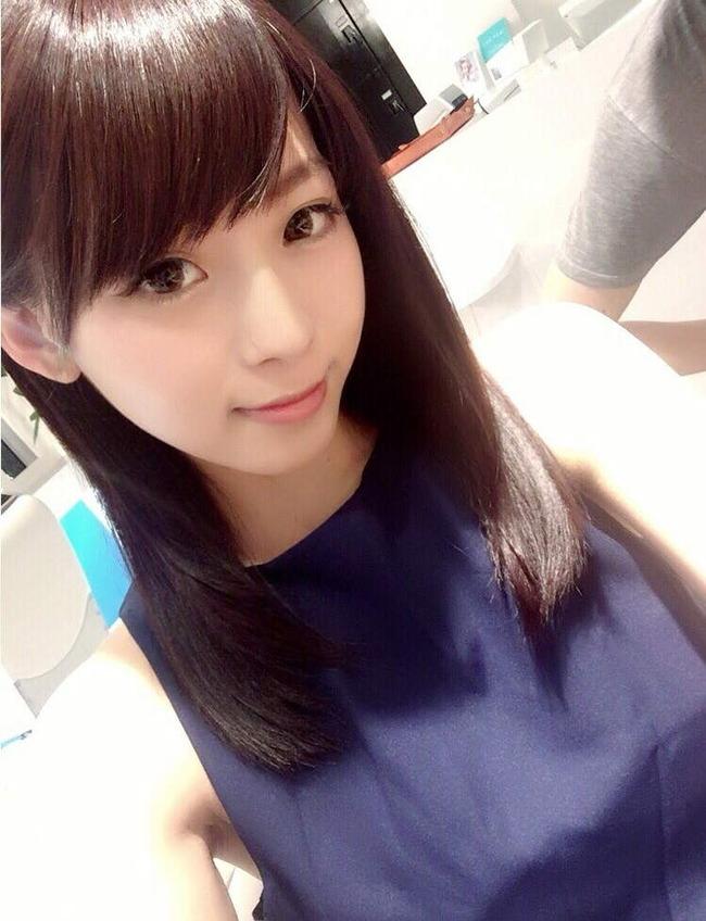 hayase_aya (31)