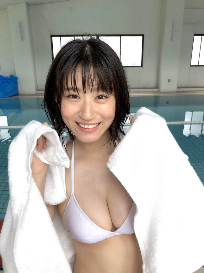 jyonishi_rei (16)