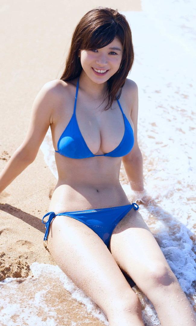 baba_fumika (24)