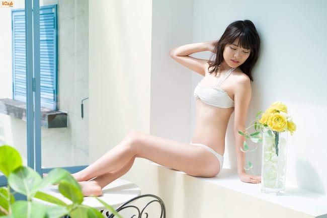 matsunaga_arisa (8)