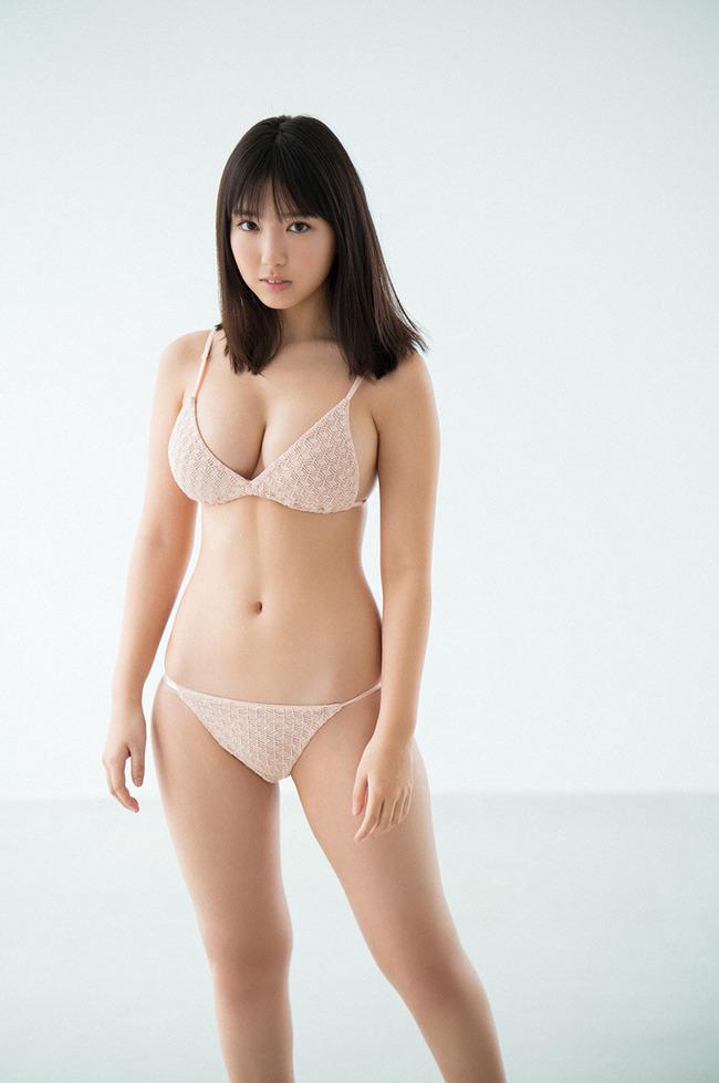 沢口愛華 グラビア (25)