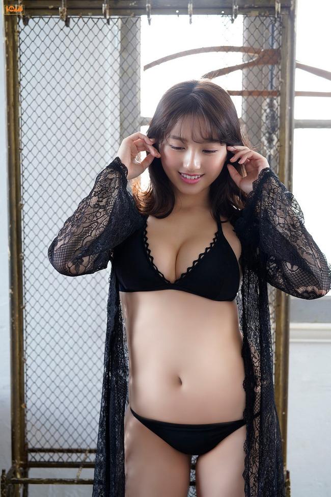 owada_nana (1)