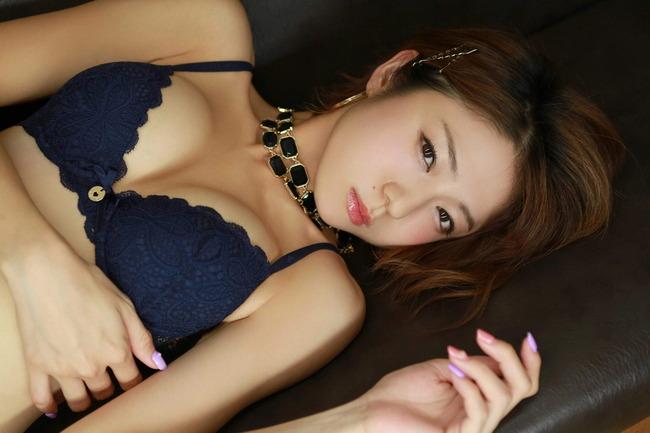 nakamura_shizuka (5)