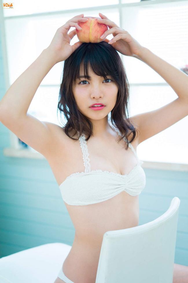matsunaga_arisa (2)