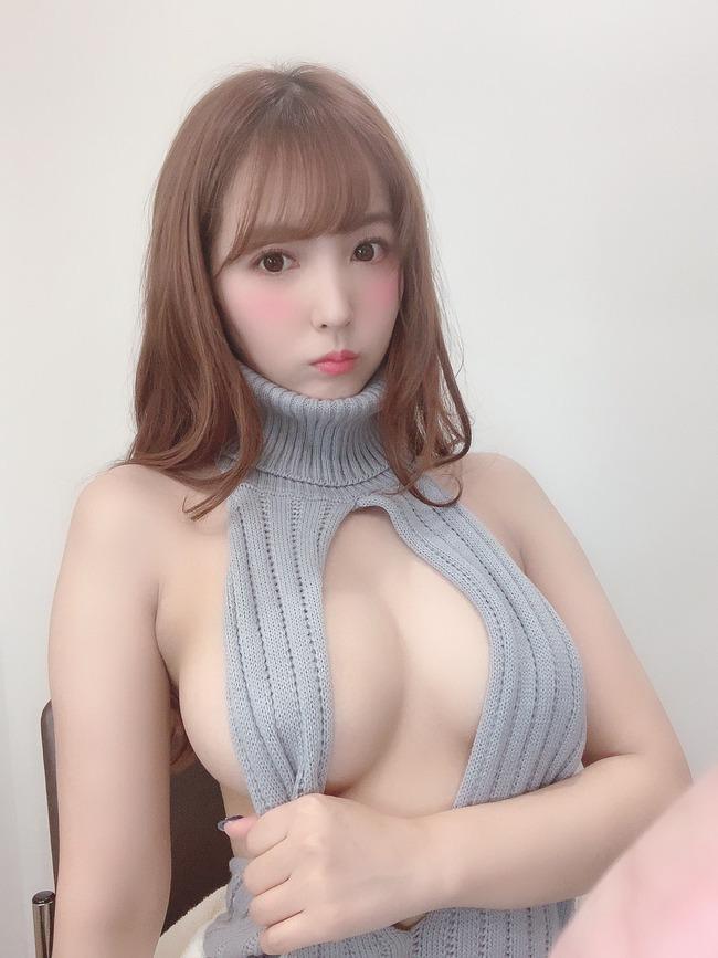 mikami_yua (27)