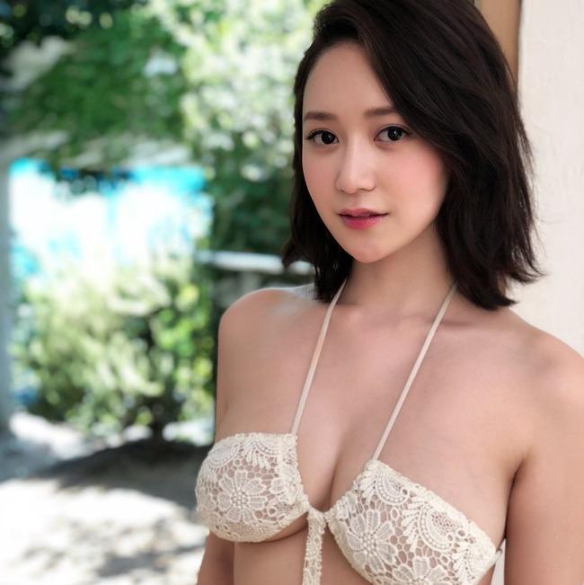 haduki_yume (18)